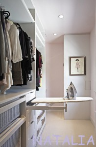 65-stylish-and-exciting-walk-in-closet-design-ideas-32