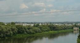мост лиски река дон новости отзывы фото лиски воронежская область19