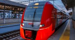 вокзал жд лиски воронежская область поезд