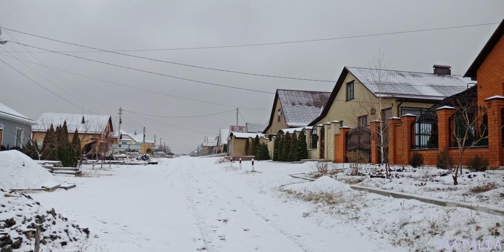 лиски снег погода климат зима новости