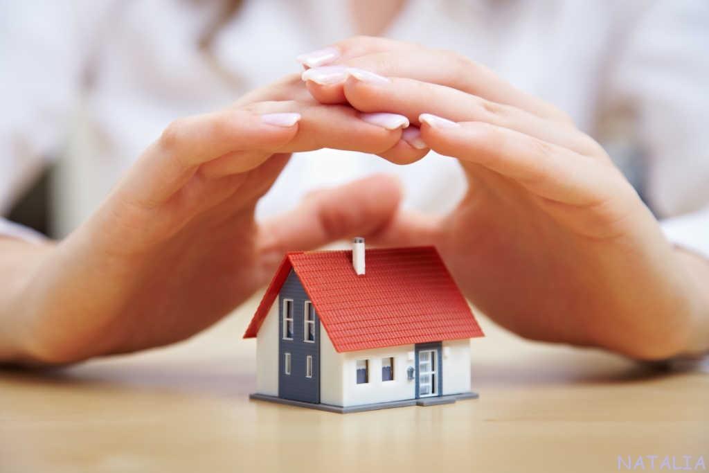 недвижимостькупитьлиски дом мфц