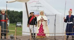 лиски воронежская область виват икорец фестиваль 2019 дата